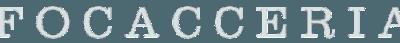 Focacceria Ristorante | Homemade Italian | Liberty Corner, NJ